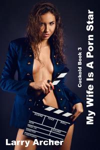 Cuckold porn wives readers