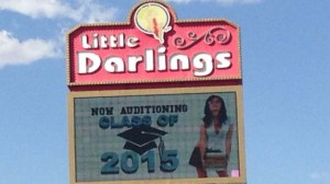 Little Darlings 7993845_G