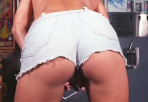 Butt300x206