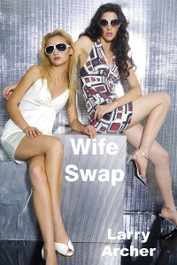 Wife_Swap_Cover200x300