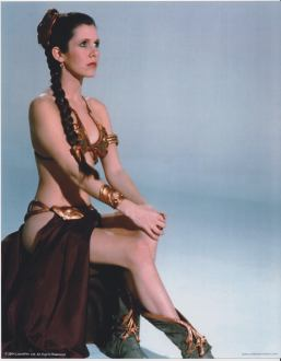 Slave_Costume_Shoot_Sitting