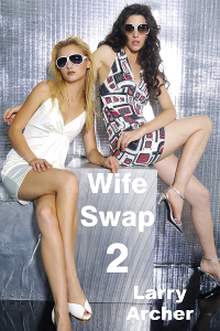Wife_Swap_2_Cover200x300