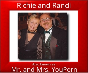 Richie and Randi