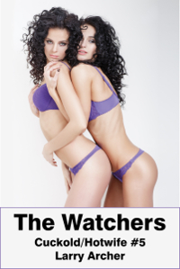 the_watchers_cover-amazon200x300