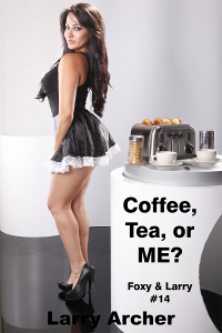 coffee_tea_or_me_cover200x300