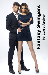 Fantasy Swingers Cover 200x308