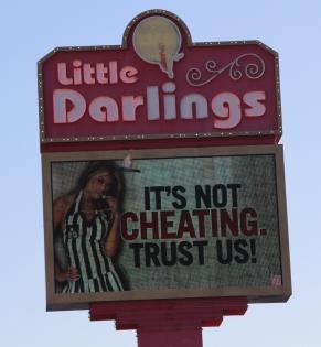 Cheating-IMG_1558.JPG