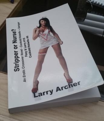 Stripper or Nurse Book Cropped
