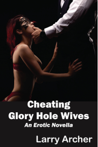 Cheating Glory Hole Wives 200x300