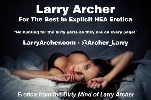 Ad - Best in Erotica 480x320