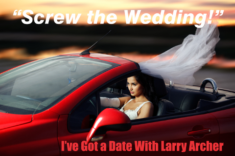 Ad-Screw the Wedding 480x320