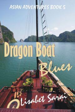 DragonBoatBluesCover400x600