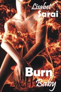 BurnBabyCover_200