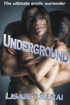 UndergroundCover_400